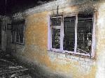 В Василькове в результате пожара погибло 2 человека