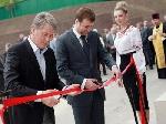 Зять Ющенко забрал у крестьян озеро под Ровно
