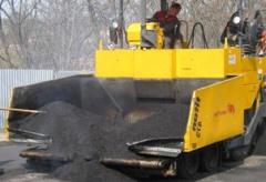 Деньги на ремонт дорог осели в кармане депутата - фото