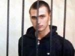 Экспертиза установила, что Павличенко собственноручно писал адрес убитого судьи