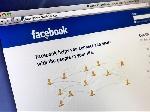 Facebook введет платные счета