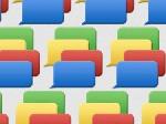 Google объединит все мессенджеры в единый сервис