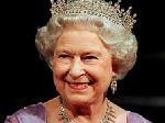 Королеву Великобритании госпитализировано