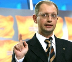 Оппозиция требует лишить министра обороны депутатского мандата - фото