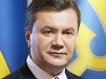 Украина и Россия продолжат обсуждения газового вопроса в следующем месяце