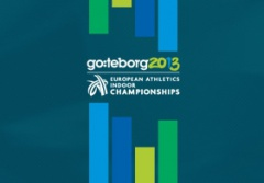 Украинки завоевали две золотые медали на чемпионате Европы по легкой атлетике - фото