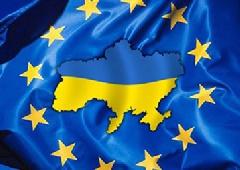 Ефремов призывает оппозицию проголосовать за евроинтеграцию - фото