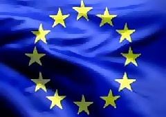 Евросоюз упростил порядок выдачи виз украинским гражданам - фото