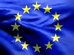 Евросоюз упростил порядок выдачи виз украинским гражданам