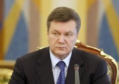 Комиссия при президенте не видит оснований для помилования Юлии Тимошенко - фото
