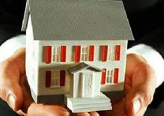 Квитанции на уплату налога на недвижимость украинцы начнут получать уже с 15 апреля - фото