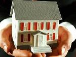 Квитанции на уплату налога на недвижимость украинцы начнут получать уже с 15 апреля