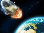 Назван самый опасный для Земли астероид