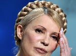 Пенитенциарная служба: Тимошенко отказалась принимать участие в судебном заседании