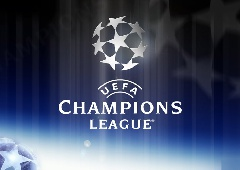Результаты жеребьевки в полуфинал Лиги чемпионов - фото