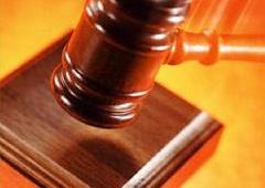 Серийного педофила засудили на 10 лет заключения - фото
