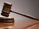 Суд не лишил Одарченко мандата нардепа