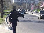 Украинская милиция готова способствовать задержанию «белгородского стрелка»