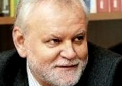 Укравтодор возглавил Евгений Прусенко из Донецкой области - фото