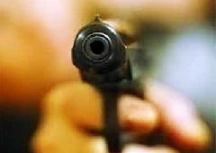 В Сербии мужчина застрелил 13 человек - фото