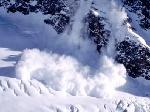 В США снежная лавина убила пятерых сноубордистов