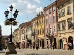 Во Львове еще есть департамент «Евро-2012» и он до сих пор тратит деньги