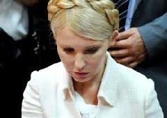 Янукович: помилование Тимошенко не будет рассматриваться, пока она подсудная - фото