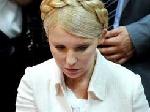 Янукович: помилование Тимошенко не будет рассматриваться, пока она подсудная