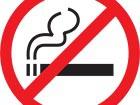 Киевлянин ударил соседа ледорубом за курение в коридоре многоквартирного дома