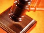 За взяточничество судью в Кривом Роге приговорили к 7 годам заключения