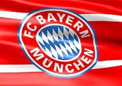 «Бавария» - 16-кратный обладатель Кубка Германии - фото