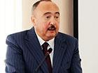 Коллегия Минздрава рекомендует уволить руководителей нескольких санаториев