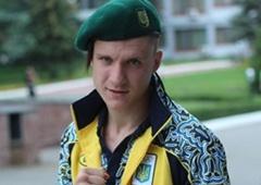 На чемпионате Европы по боксу украинцы завоевали 5 наград - фото