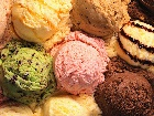 На столичном Певческом поле состоится праздник мороженого