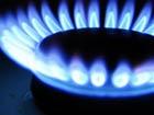 Немецкий газ на 100 долларов дешевле, чем российский, - Азаров