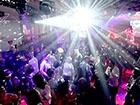 Подросткам запретили ходить в ночные клубы без взрослых