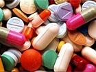 Премьер-министр поручил Минздраву ввести госрегулирование цен на лекарства для онкозаболеваний, туберкулеза и СПИДа