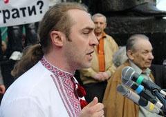 Киевсовет соберется уже 6 августа? - фото