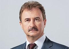 Попов обвиняет оппозицию в невыплатах бюджетникам Киева - «Батькивщина» - фото