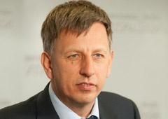 В ПР говорят, что депутатов, которые срывали заседания Киевсовета, могут лишить мандатов - фото