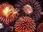 В столице презентовали программу празднования Дня Независимости