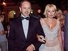 Жена Тигипка снова устраивает кинотусовку за государственный счет
