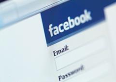 Facebook заплатил хакерам миллион долларов - фото