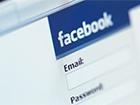 Facebook заплатил хакерам миллион долларов