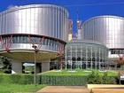 Неназначение выборов в Киеве обжалуют в Европейском суде по правам человека