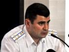 Прокуратура завершила досудебное расследование по «Врадиевскому делу»