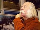 В музее истории Киева откроется выставка живописи Ивана Марчука