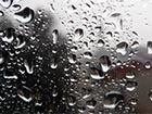В Украине днями ожидается незначительное ухудшение погоды