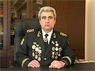 Янукович присвоил звание Героя Украины гендиректору одного из предприятий ДТЭК