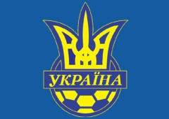 ФФУ собирается подать апелляцию на решение ФИФА - фото